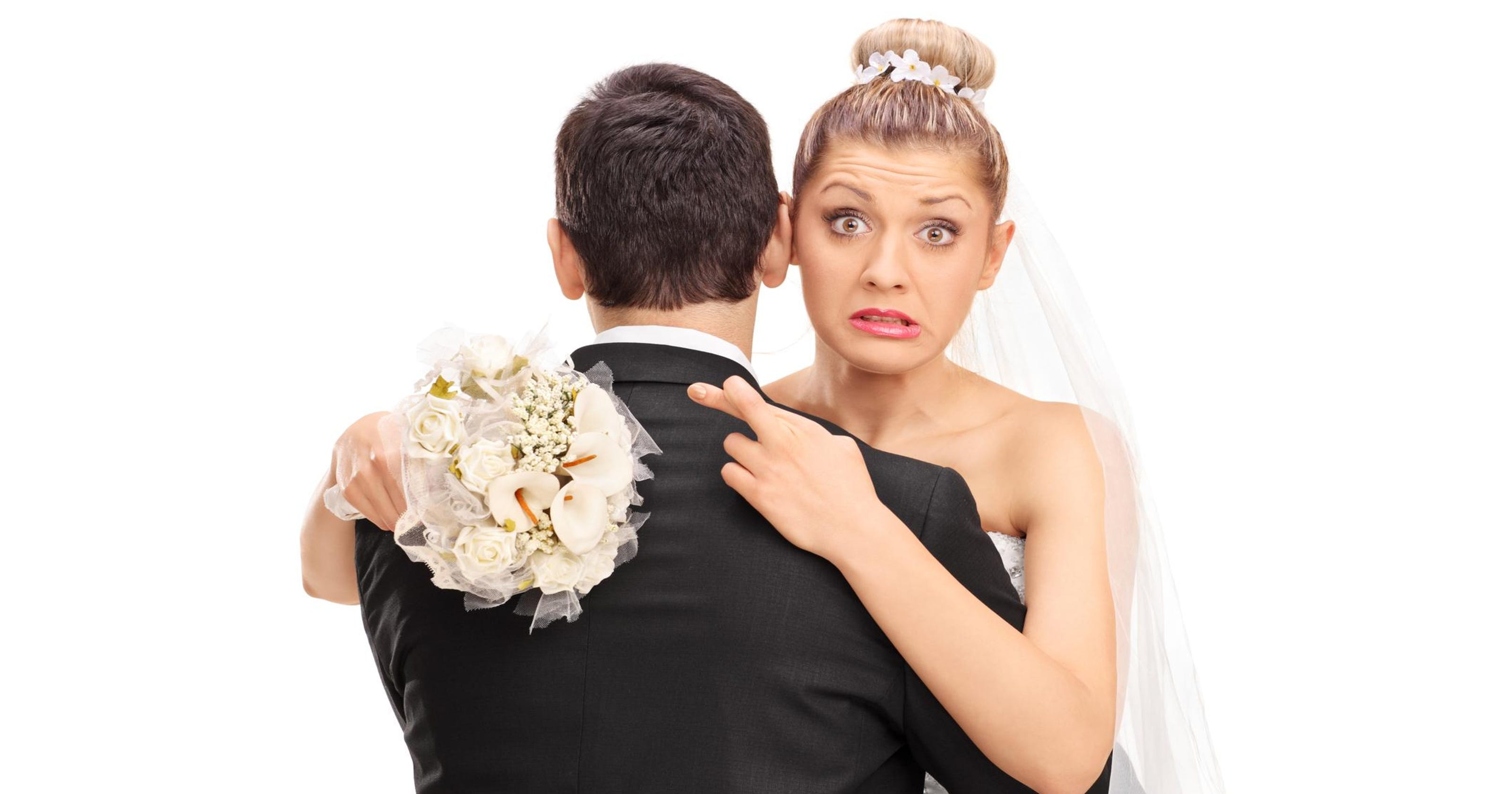 Ask Dr  Marcia: My cheating ex-husband wants me back