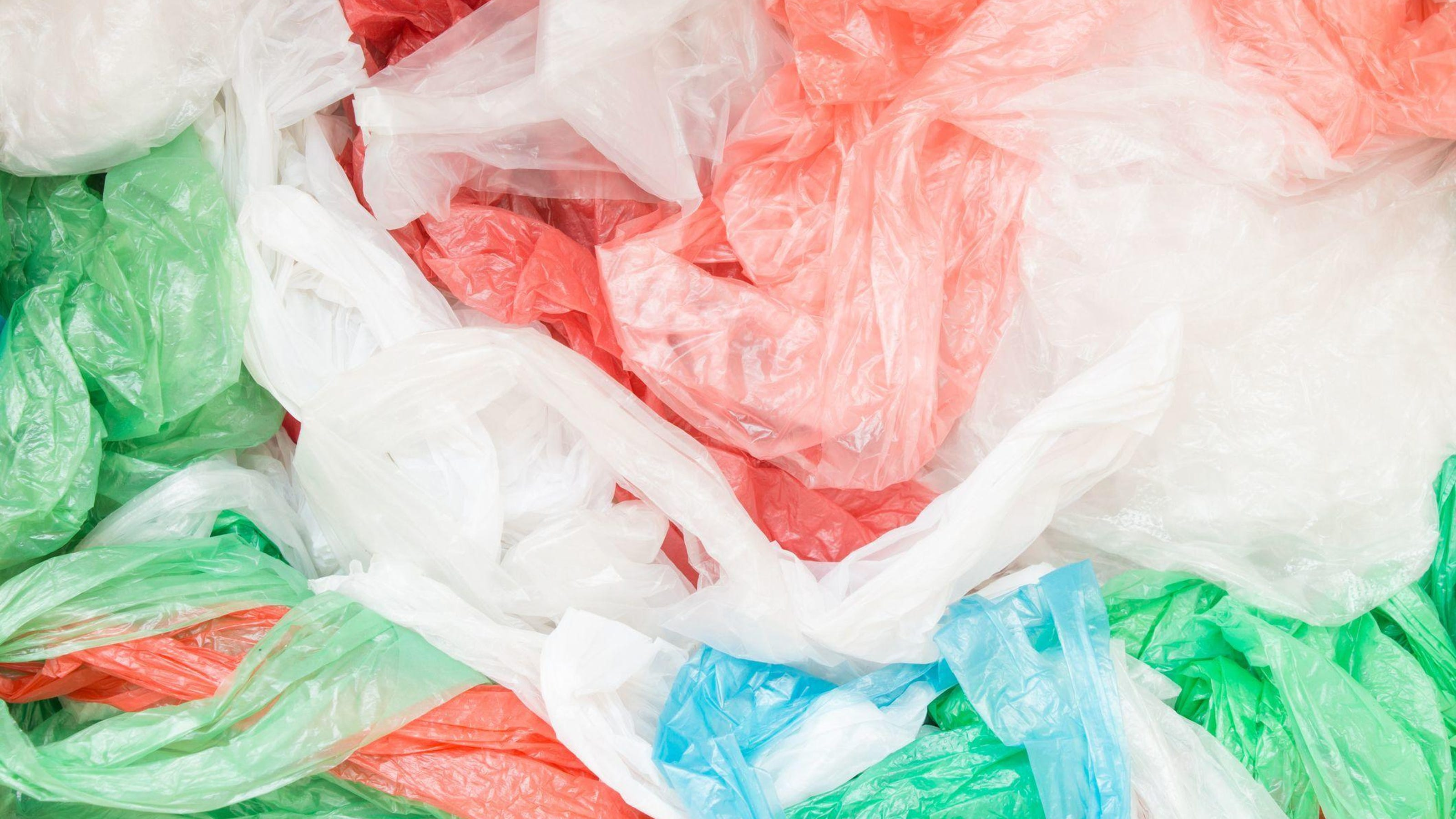 Editorial To Fee Or Not To Fee That S Still Question On Plastic Bags