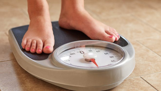 Lafayette ranks as the 11th fattest city in the U.S., according to research from WalletHub.