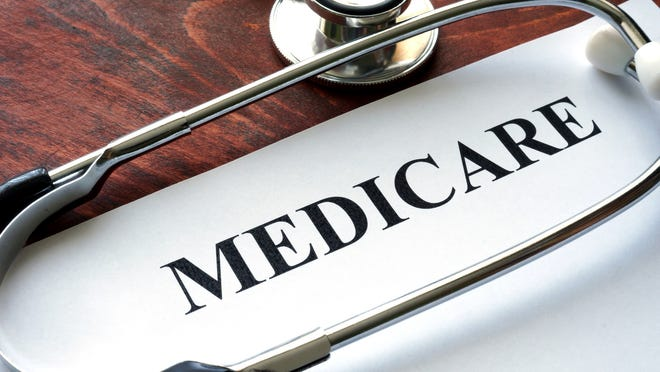 A South Florida businessman has been found guilty of multiple charges in a more than $1,3 billion Medicare and Medicaid scheme
