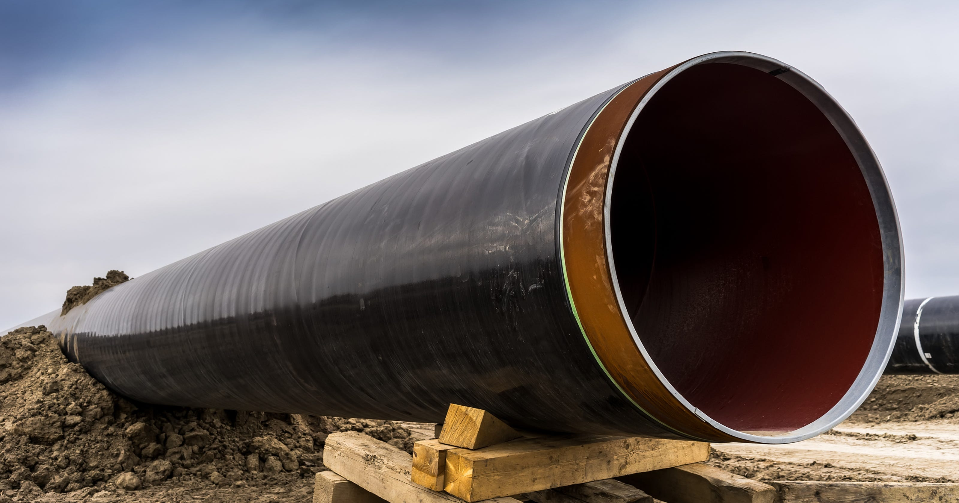 Gas pipeline connecting Permian to Gulf Coast moves forward