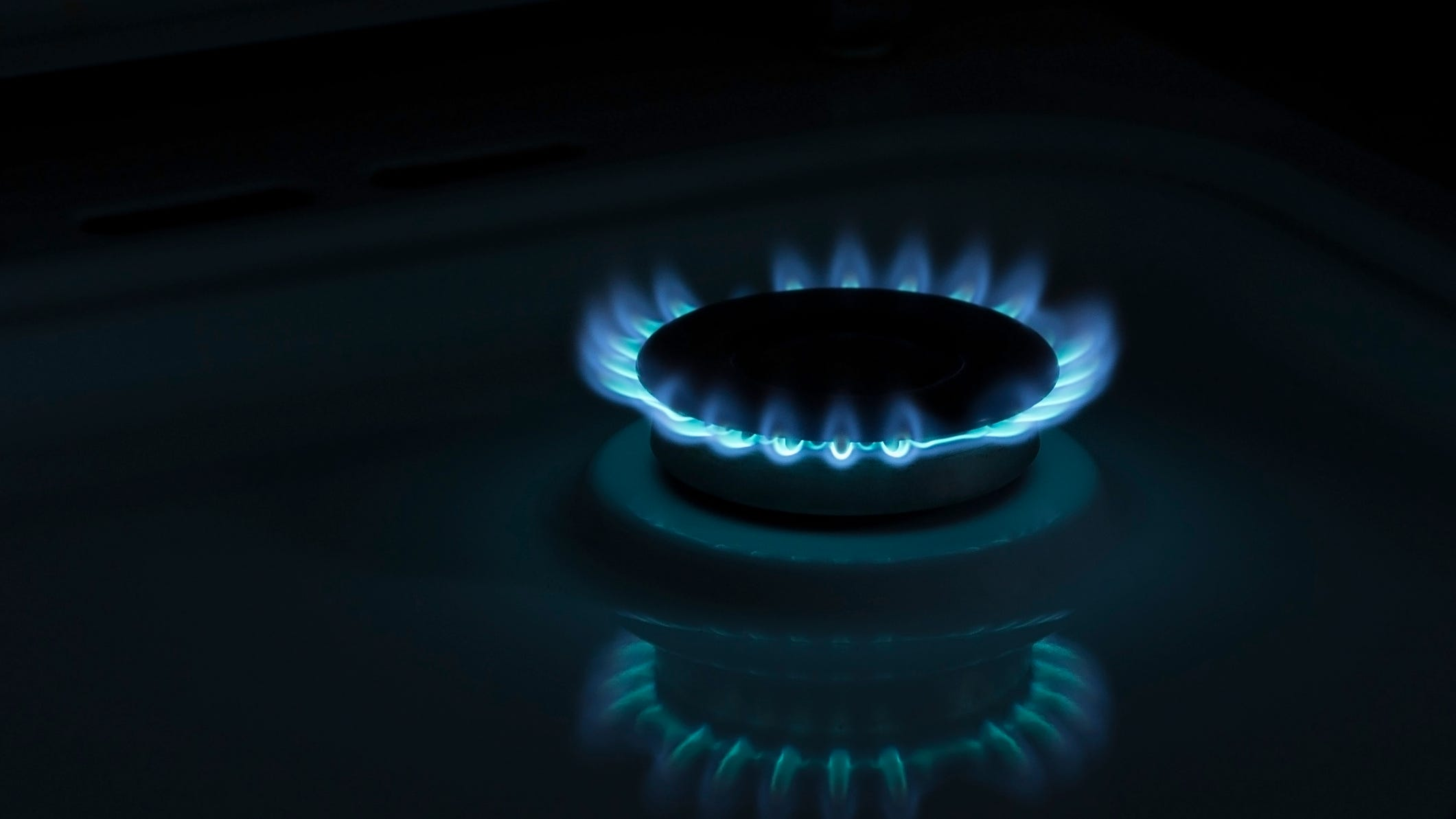 Climate change solutions: More cities banning natural gas in ...