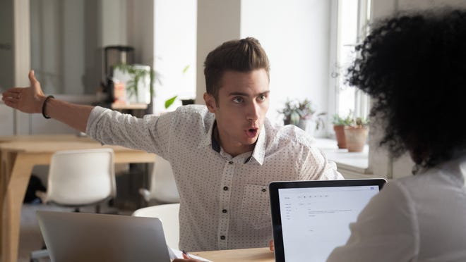 Although it should never be tolerated, workplace bullying is not illegal, unless it is connected to the abuse of a protected class, such as race, religion, or sex.