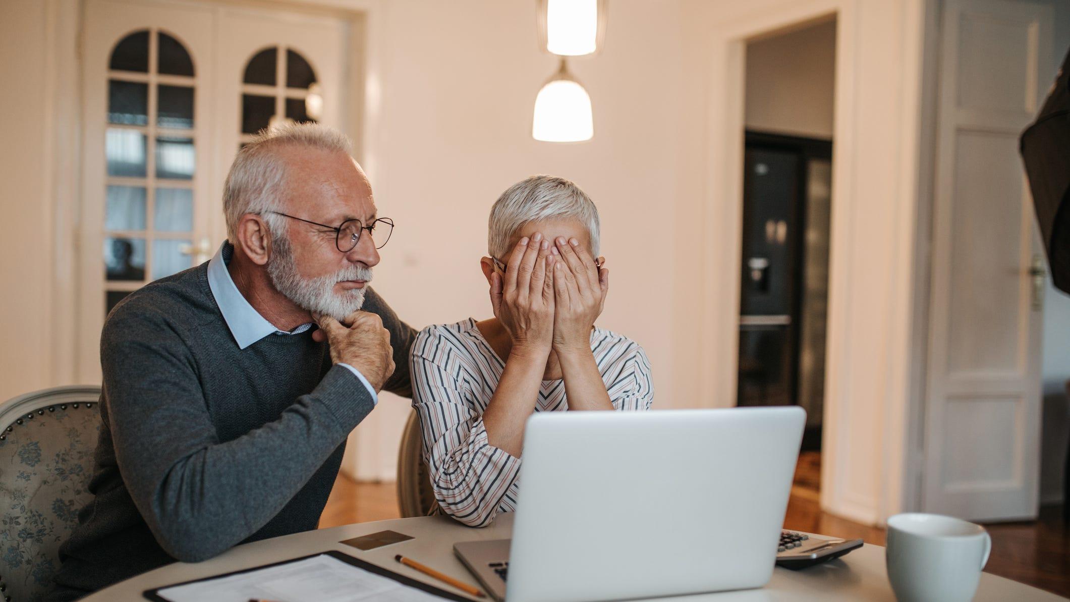 These 3 dangerous Social Security myths could destroy your retirement
