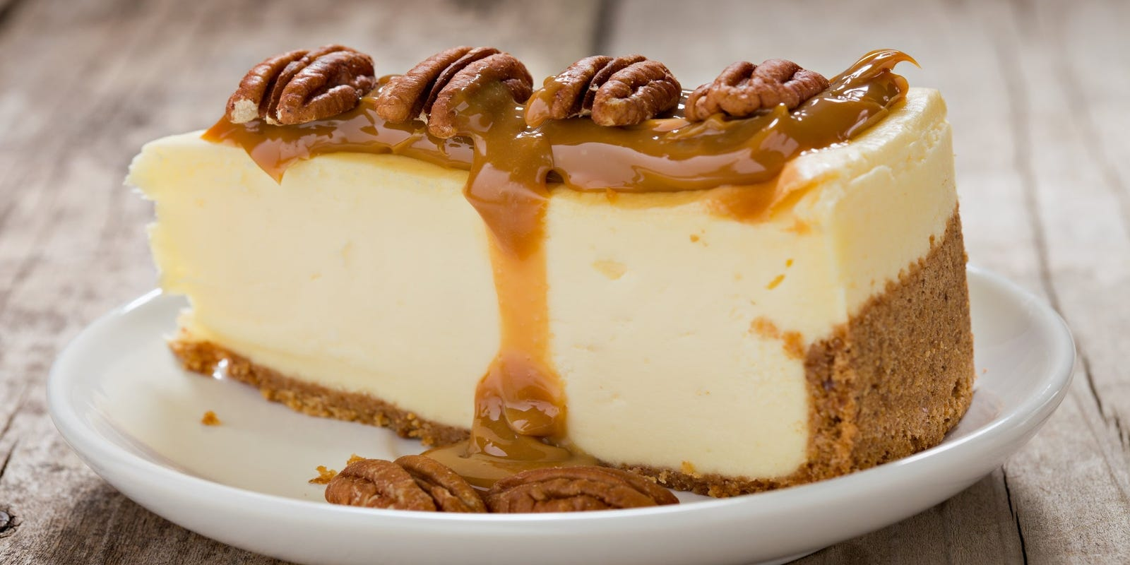 Skyline Chili just got a whole lot sweeter with new dessert from The Cheesecake Factory