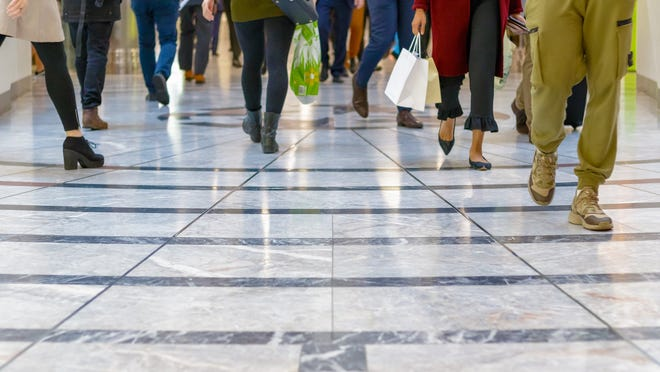 Fort Pierce wants more local shoppers walking the aisles of national chain stores. The city is searching for a retail strategist consultant to help recruit some of those stores and help make them successful here.