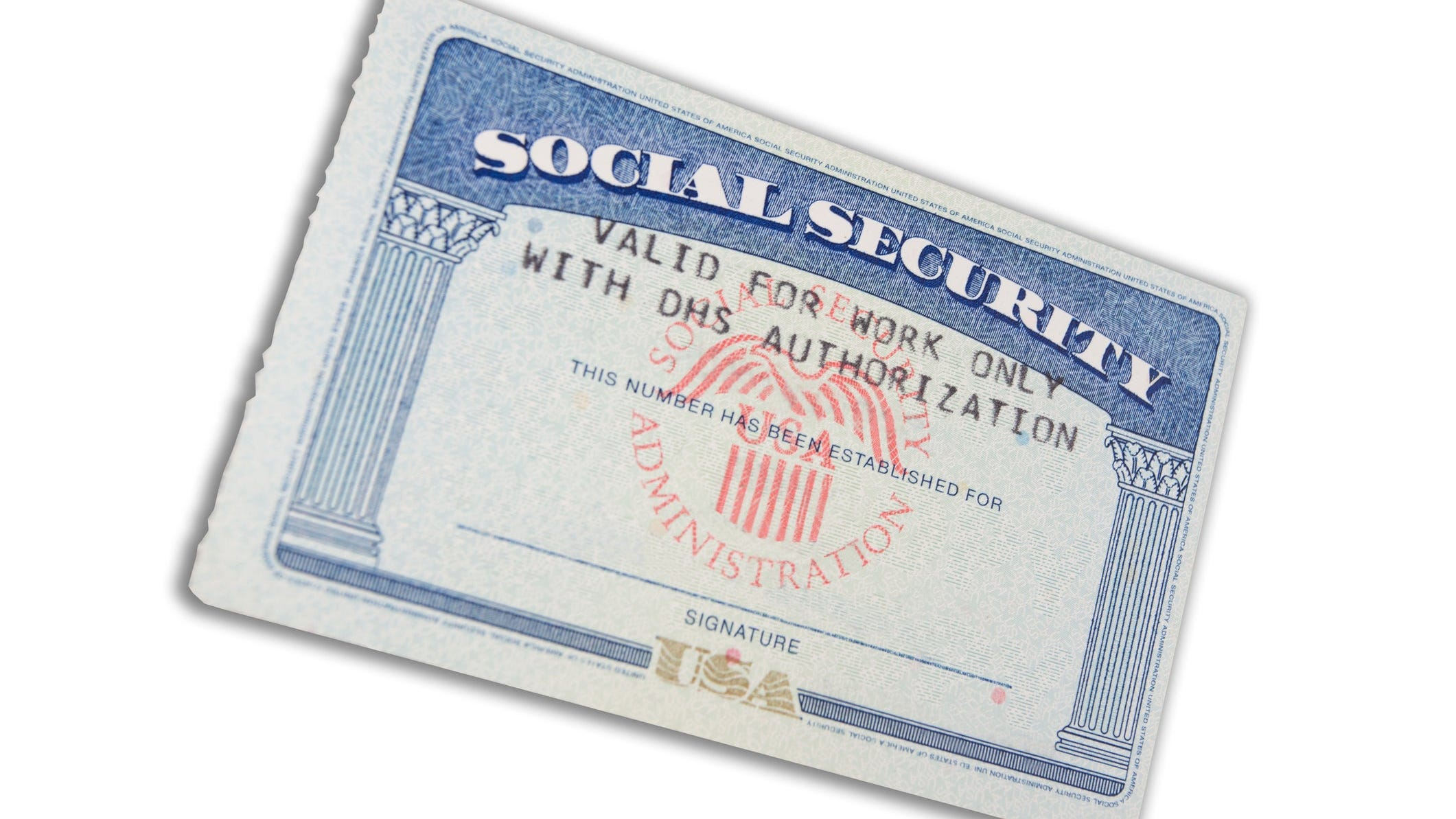 Missing years? Zeroes? Here are key things to understand about your Social Security statements