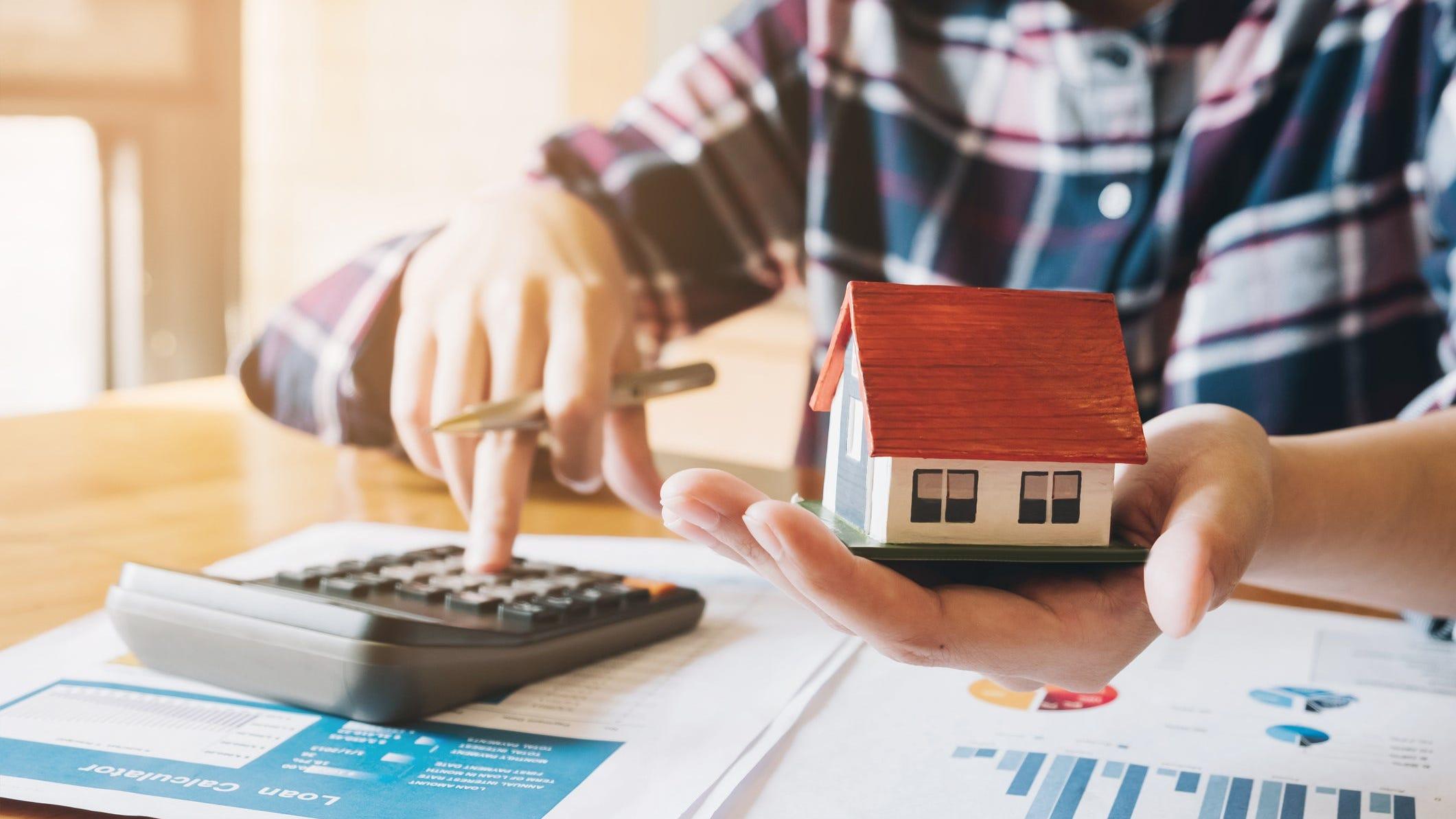 Oakville Private Mortgage Lenders