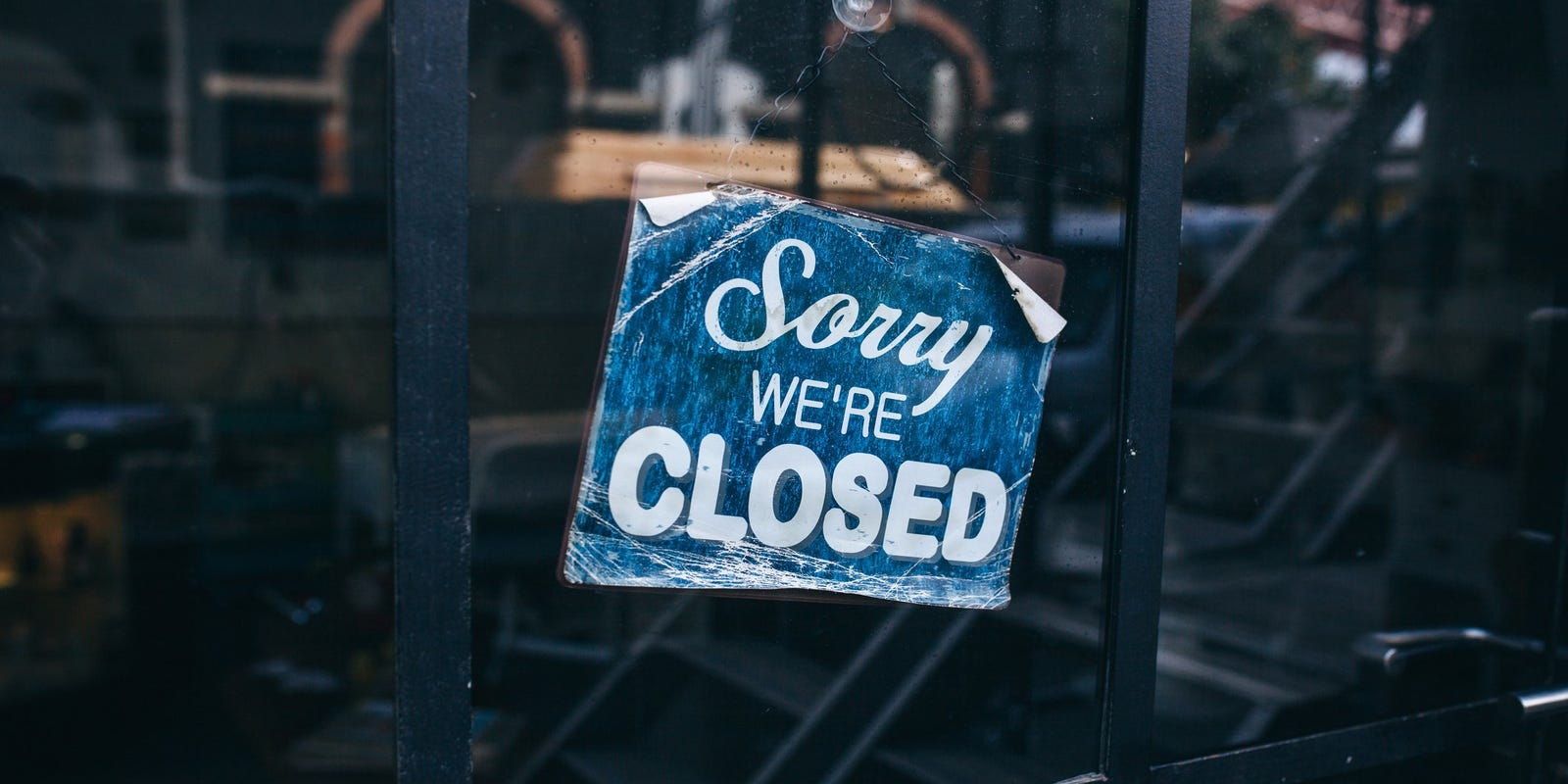 Coronavirus Leads Stores To Cut Hours Close See The Covid 19 List