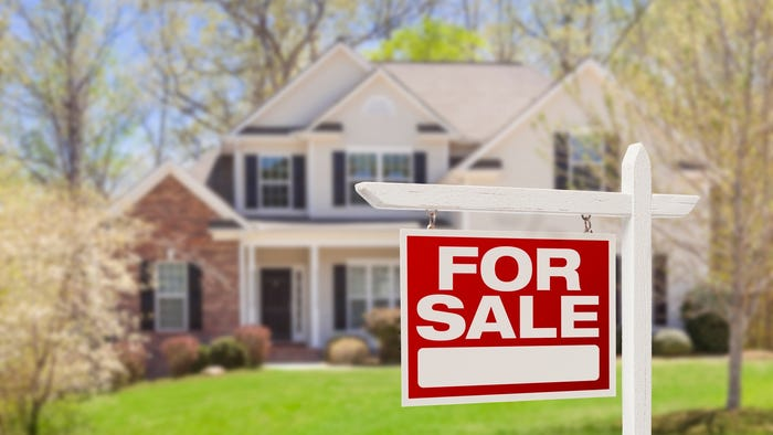 Coronavirus takes steam out of home buying season but sales, prices should rebound