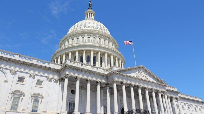 110 bipartisan leaders: Congress needs to reform itself in wake of coronavirus