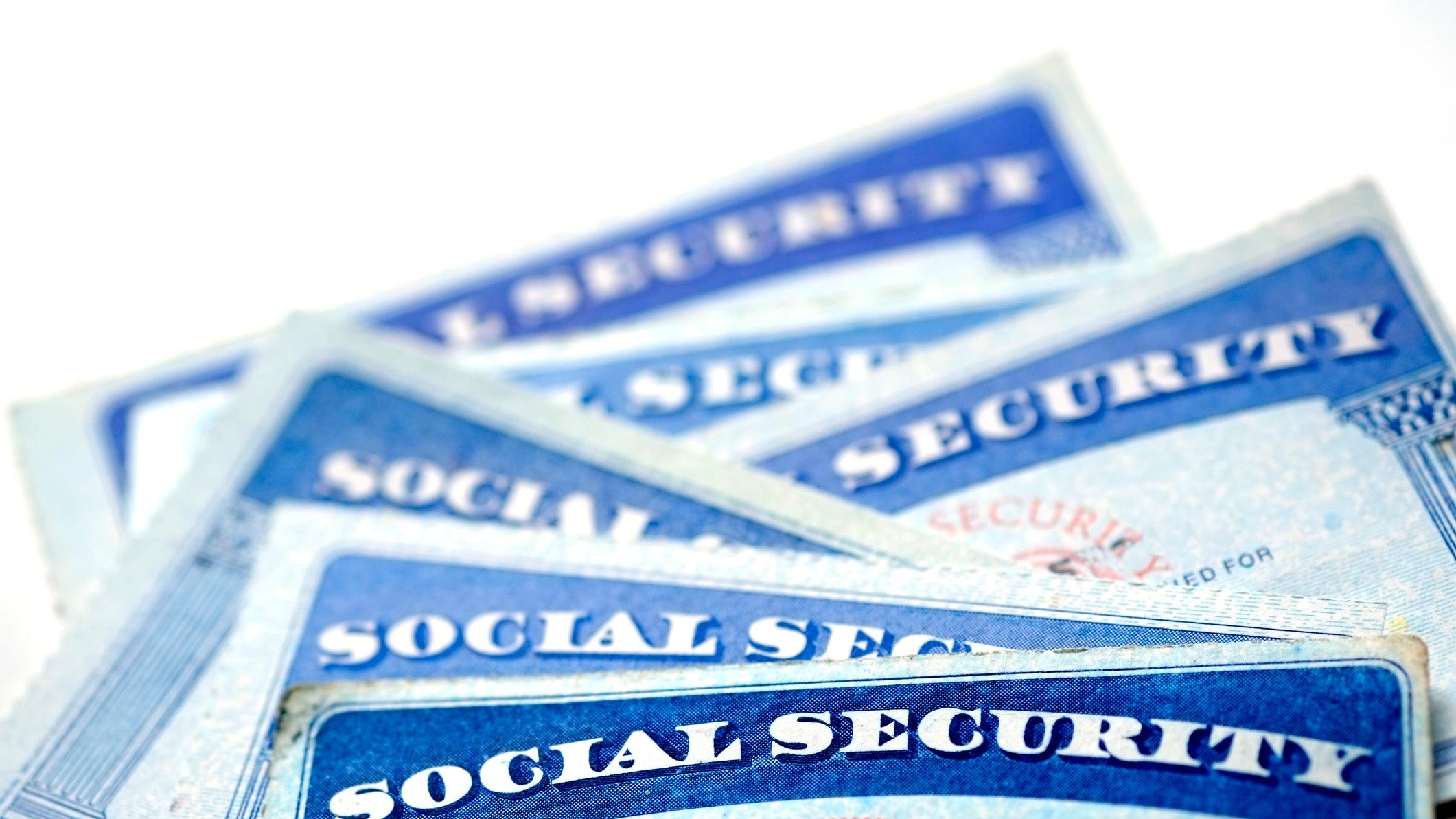 Took Social Security early during the pandemic and regretting it? You could get a do-over