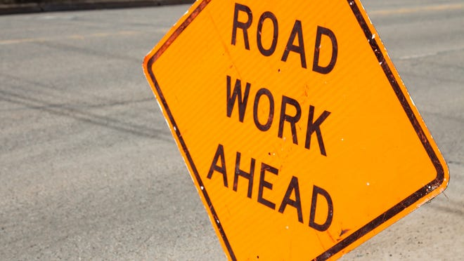 Bridge repair next year in Milford will likely lead to delays and detours.