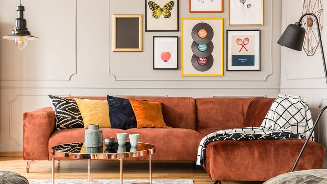 Shop this massive Wayfair sale to save big on tons of at-home necessities.