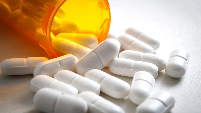 South Texas counties will soon receive the first allocated funds from a statewide Class Action lawsuit against the major pharmaceutical contributors to the opioid crisis.