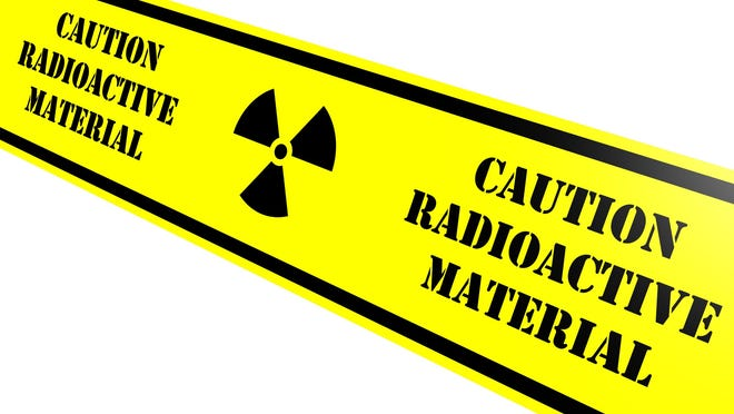 Individuals who may have contracted diseases from exposure to thisradioactivityare encouraged to seek compensation before the Radiation Exposure Compensation Act (RECA) expires in July 2022.