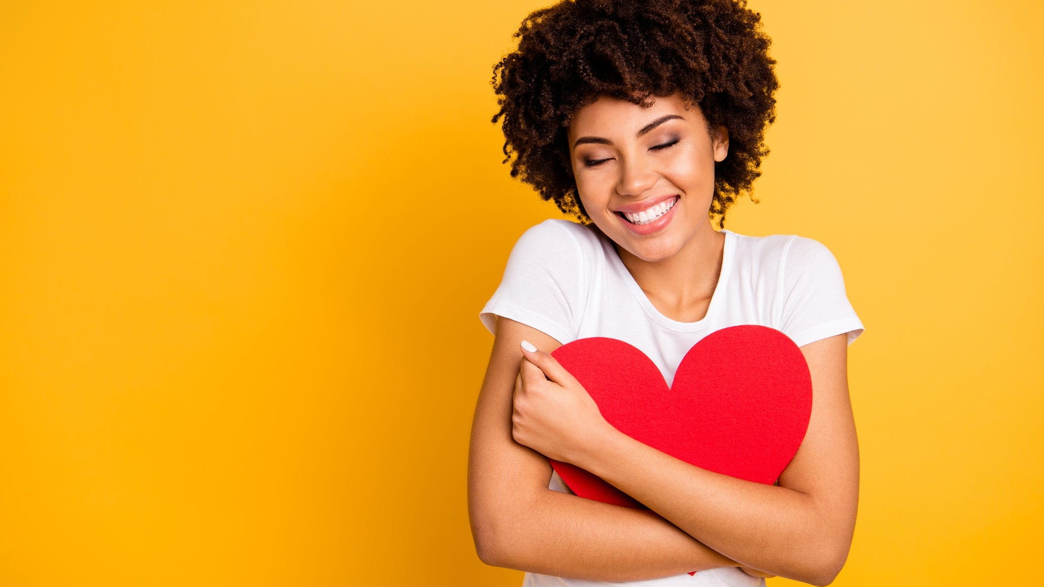 National Hugging Day: 6 safe, feel-good hug alternatives amid the coronavirus pandemic