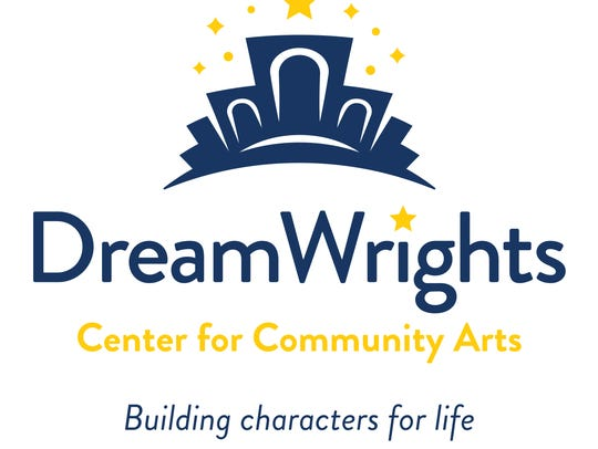 DreamWrights has unveiled a refreshed logo.