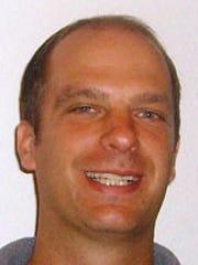 Paul Gessing