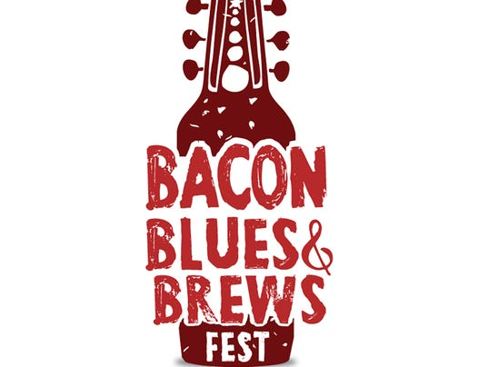Bacon, Blues & Brews coming to Queen Creek in November