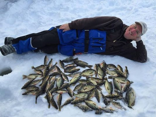 635616708412510377-Andy-Hoppa-Perch-and-crappies