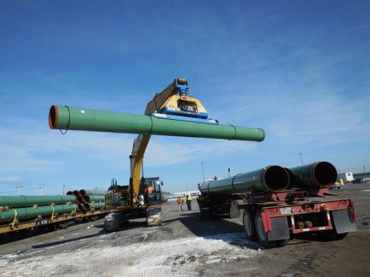 Constitution pipeline (2)