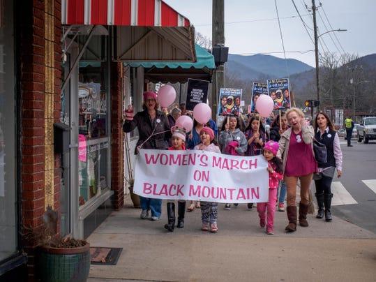BMN 020217 Women s March