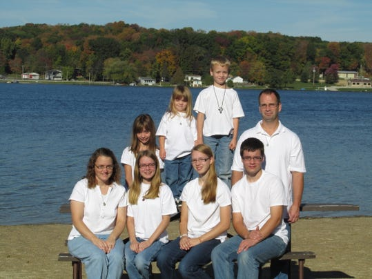 fond du lac county catholic single men Our free personal ads are full of single women and men in door county looking for serious  100% free online dating in door county, wi  fond du lac county.