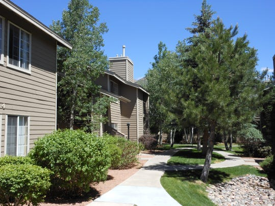 -PNI abg rerail timberline village apartments 0605.jpg_20140530.jpg