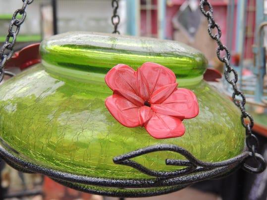 Gift Ideas For The Gardener Nature Lover On Your List