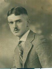 Joe , 1946