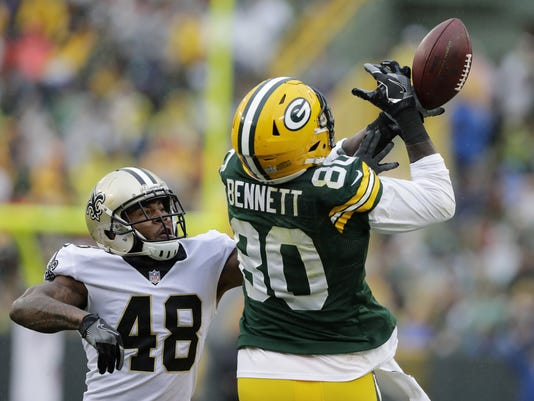 636442854619654768-GPG-PackersSaints-102217-ABW1422.jpg
