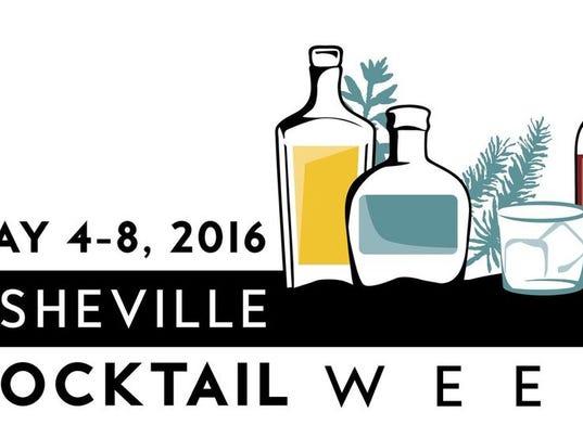 635937194509880204-Asheville-Cocktail-Week.jpg