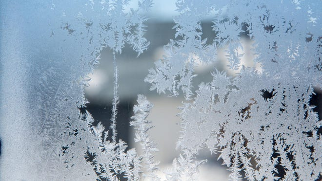 An inexpensive scraper and brush will come in handy if your car is outside during a snowfall or freezing rain.