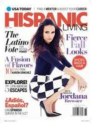 HISPANIC_COVER US47708