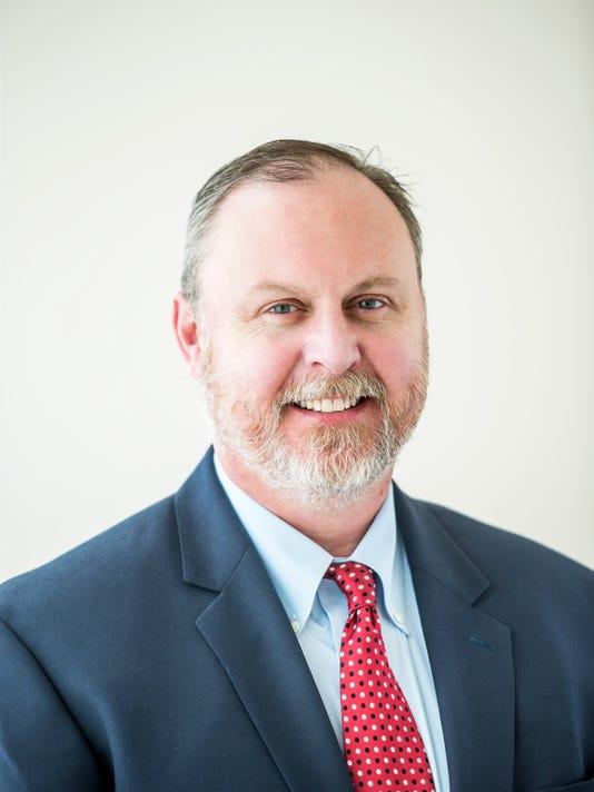 Dr. Craig Walls MD