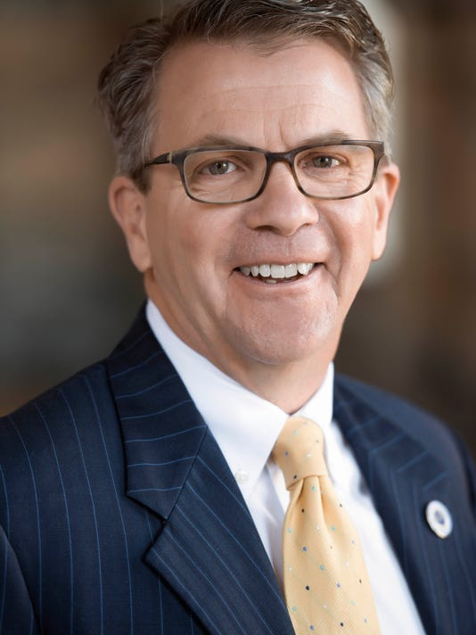 indy   state firms give big  winnecke