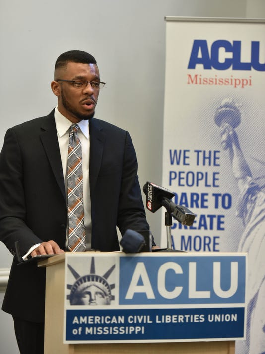 636566391438896840-ACLU-LawrenceBlackmon.jpg