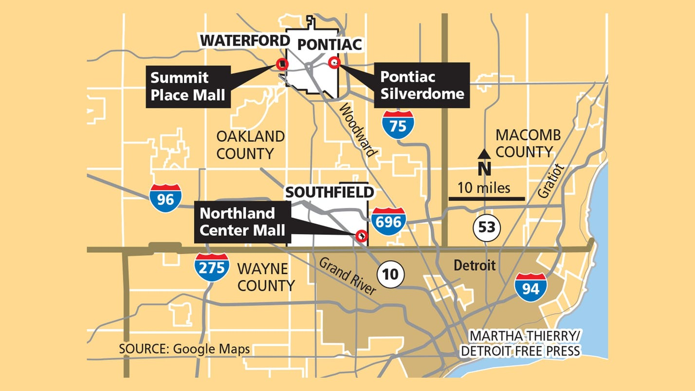 summit station chat sites The summit county resource allocation park (scrap) includes a landfill, recycling facility and compost operations.