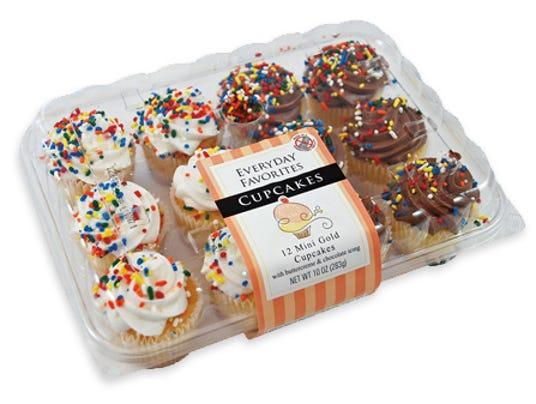 pFree_cupcakes1