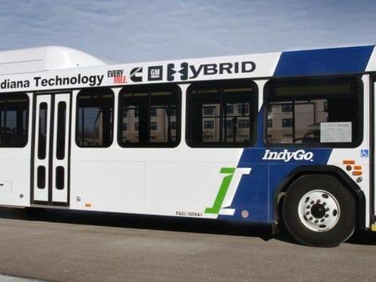-hybrid25.241601.jpg20050124.jpg