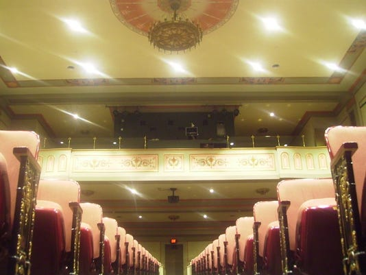636493590615757941-Capitol-Theatre-inside-shot.jpg
