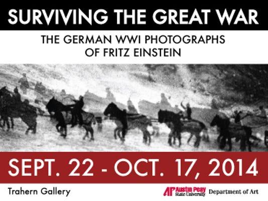 WW1 exhibition.jpeg