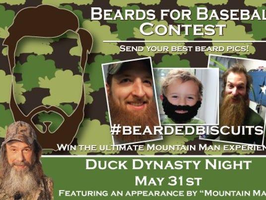 beardedbiscuits
