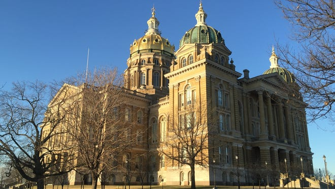 "The Iowa Legislature is nearing the home stretch of its 2015 session with a narrowed list of bills, although a stalemate continues over school funding, the biggest line item in a state budget of about $7 billion. Bills that remain alive after Friday's so-called ""funnel"" deadline include proposals to legalize medical marijuana, allow the retail sale of fireworks, expand high-speed Internet service in rural communities and make several changes in gun laws."