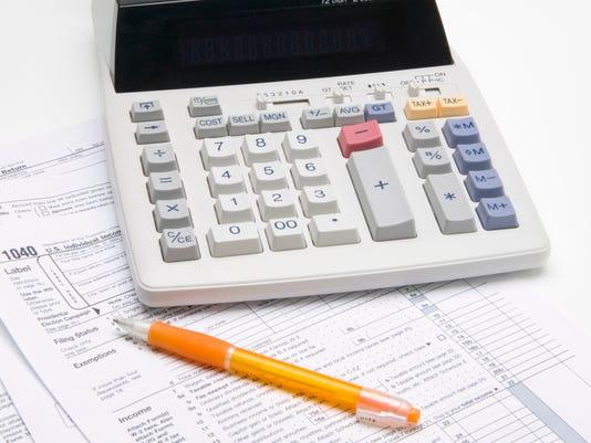 taxes-calc