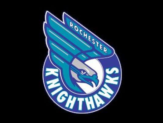 Khawks logo.png