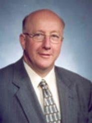 Don Wiemer