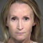 Tiffany White, a former Mesa accountant, was arrested this week on fraud and theft charges.