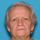 UPDATE: Missing 77-year-old found safe